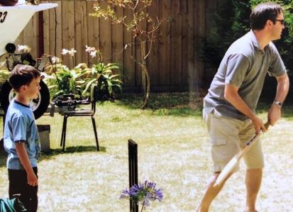 dad-cricket.jpg