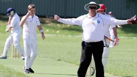 junior cricket.jpeg