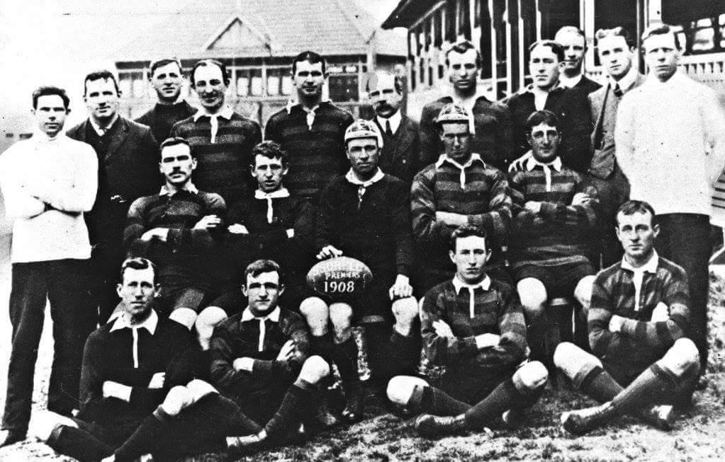 1908 nrl.jpg